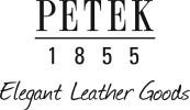 Picture: PETEK